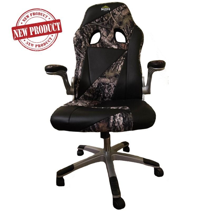Excellent The Captains Chair Inzonedesignstudio Interior Chair Design Inzonedesignstudiocom