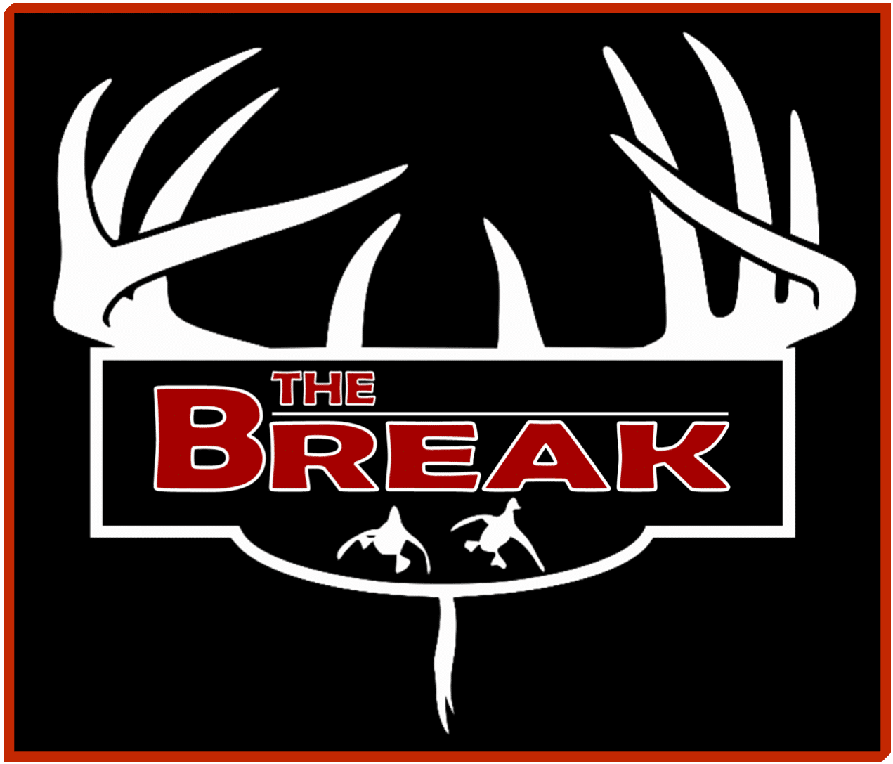 https://banksoutdoors.com/wp-content/uploads/2017/08/The-Break-framed-logo-big.png