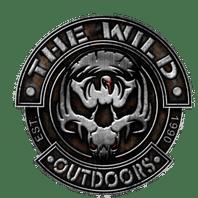 https://banksoutdoors.com/wp-content/uploads/2019/03/WildOutdoors-logo.png